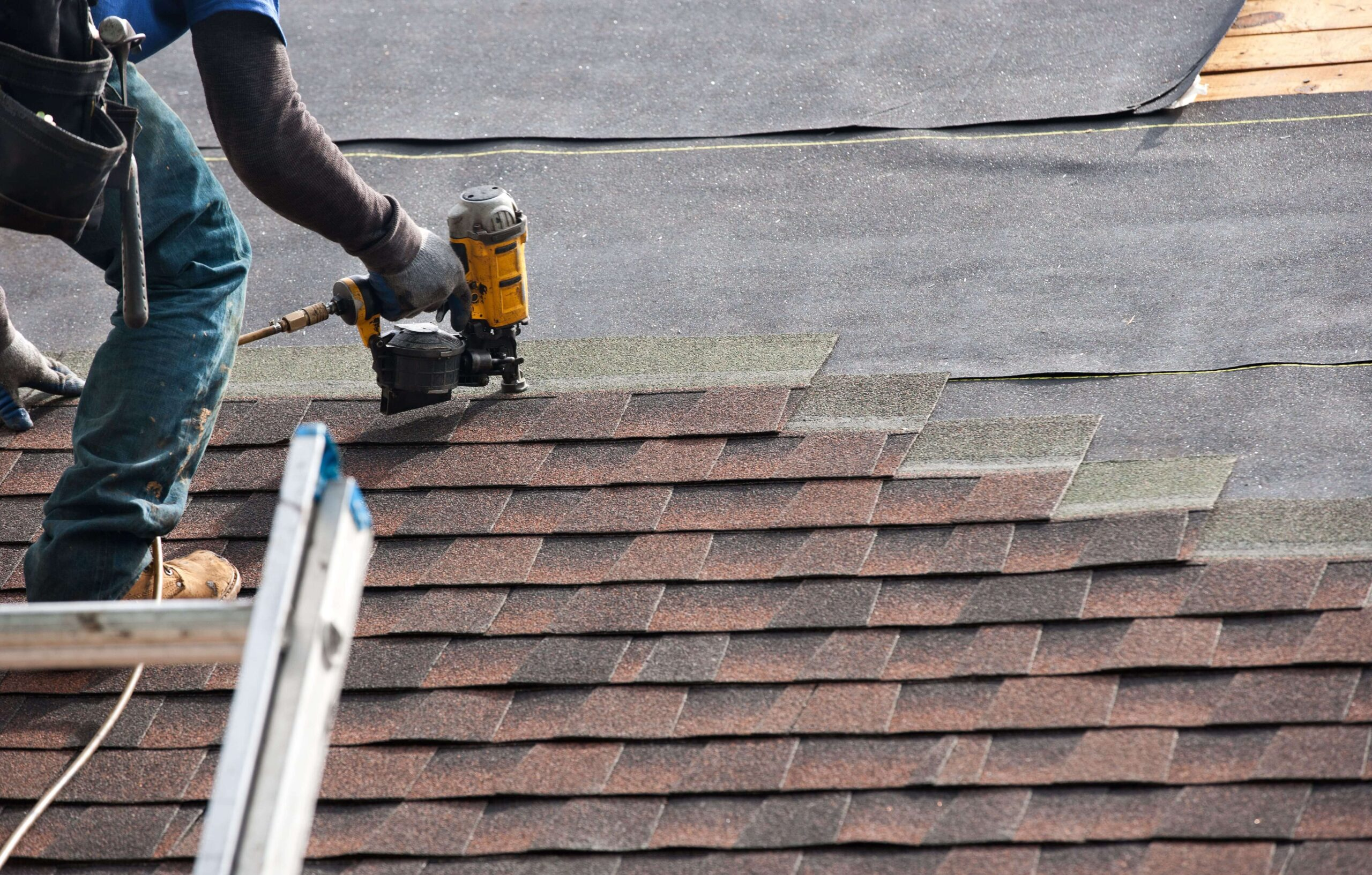 exterior shingles - roofingsouthbend.com